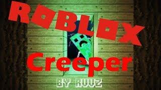 Roblox Creeper Chaos Live Stream