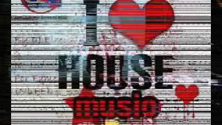 Global deejays feat. technotronic - get up (NLFF Remix).mp3