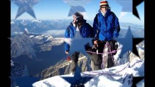 Tagestour Chamonix - Mont Blanc - Chamonix