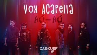 Vox Acapella - Ай-Ай