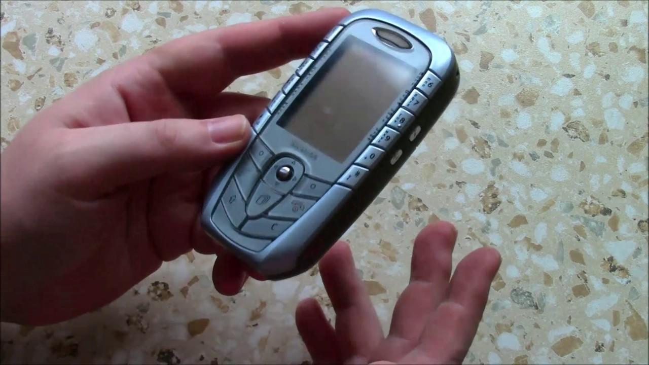 Мобильные телефоны onliner. By. 8029 6663296 8033 6163296 минск, гомель. Продаю ибо купил жене новый телефон.