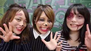 OCMT☆文化祭@大阪医療技術学園専門学校