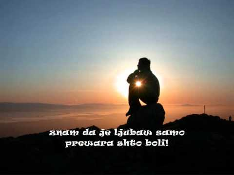 Sha Ila - Istina ]=- Lyrics - Kovach.rs