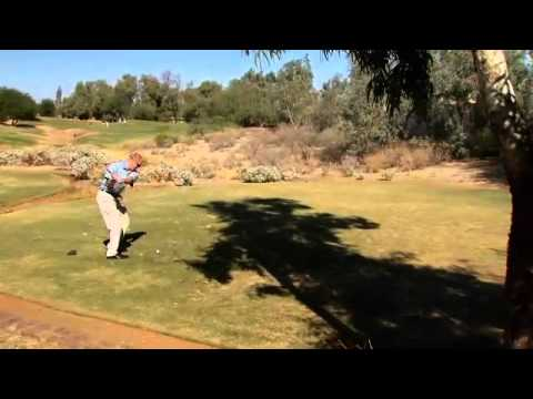 Shell Vacations Club At The Legacy Golf Resort In Phoenix Arizona - Shellvacationsclub