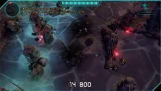 HaloQG   Halors - Halo Spartan Assault Xbox 360
