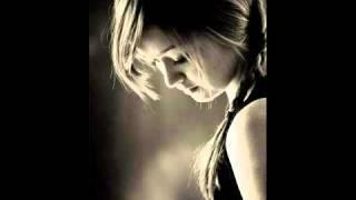 موسيقى قصر الشوق.flv