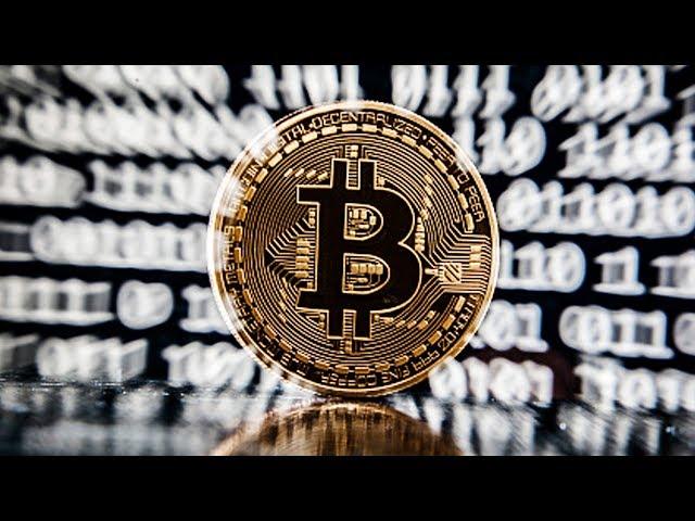 Is China Gaming Bitcoin?   China Uncensored