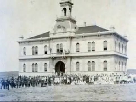 History of San Diego High School