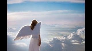 Последното изкушение на Христос. Упадъкът на нациите раздира небето