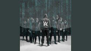 Video Alone (Instrumental Remix) download MP3, 3GP, MP4, WEBM, AVI, FLV Juni 2018