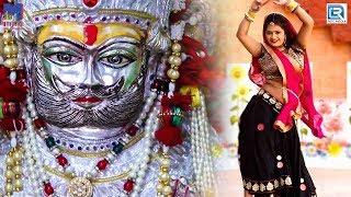 रामदेवजी का बोहत ही सूंदर भजन मस्ती छाई राम धणी री | SURENDRA KANCHAN | Nisha Soni New Dance