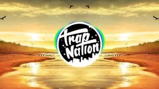 Dr Dr Dre | Trap naTion.