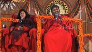 Shiv Yog | Avdhoot Baba | Episode 6