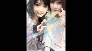 2011年5月分ブログ。 友情出演:新垣里沙 大沢あかね 矢口真里 里田まい...