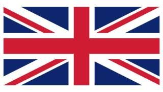 Rule Britannia   Instrumental