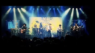 平井 大 / Faraway(Live at EX THEATER ROPPONGI) NEWアルバム「Life ...
