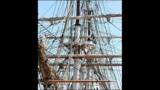 Round The Bay Of Mexico.wmv