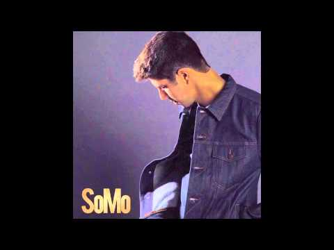 SoMo - Show Off (Acoustic)