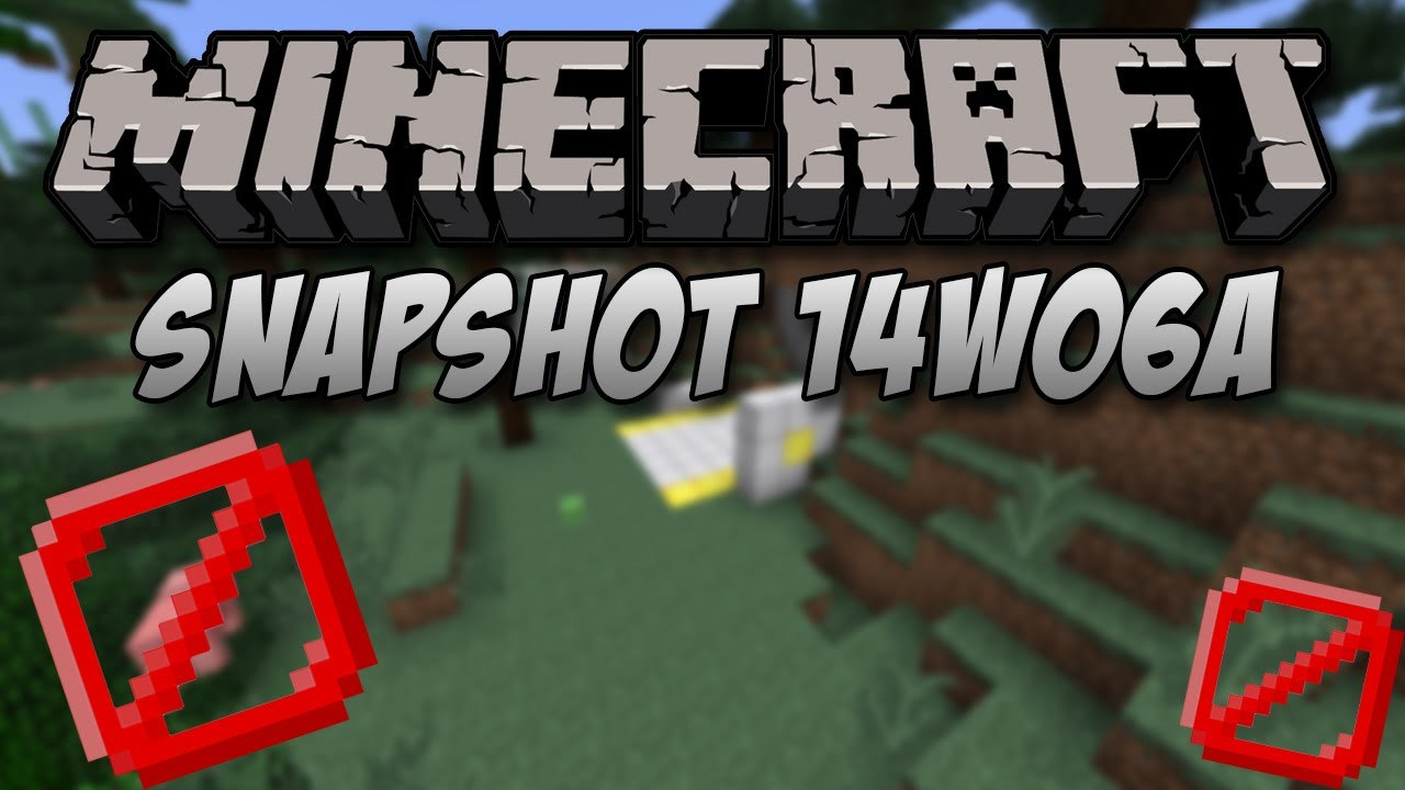 how to see nbt tags in minecraft