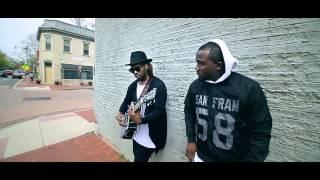 Yawa Go Dey - Ice Price (ft. Robbie Celeste) | Official Video