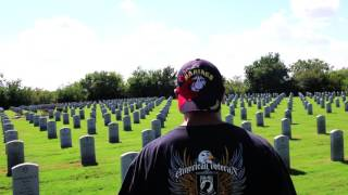 Repeat youtube video A Soldier Home - Documentary Trailer
