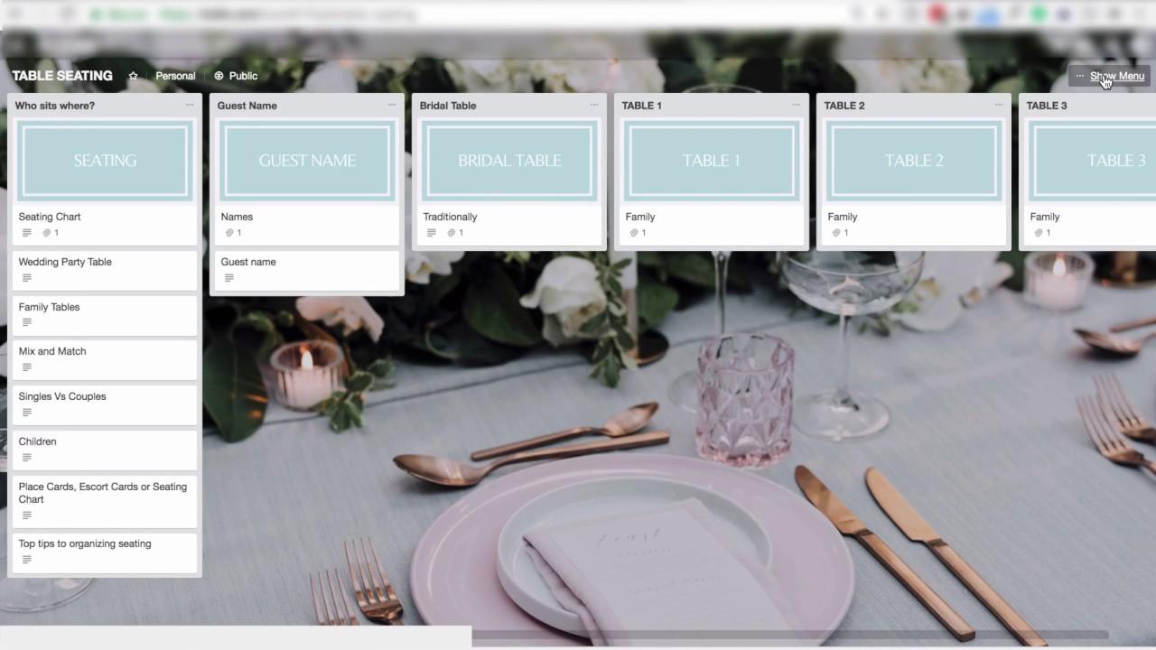 avi Dating-Website