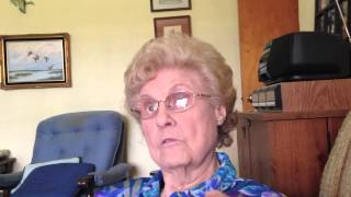 Granny B