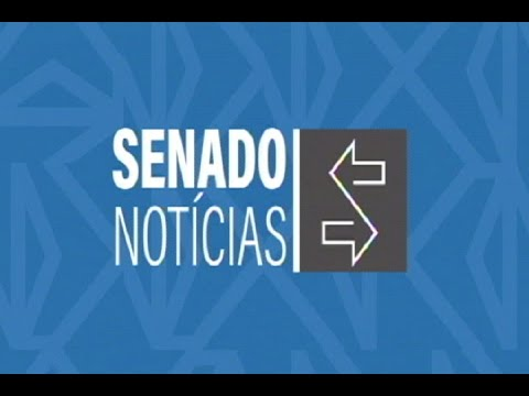 Edição da manhã: presidente do Paraguai visita hoje o Senado