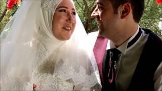Masal Tadında Nazlı&Furkan Wedding Klip