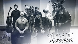 Kylan Road - Personal ( Jessie J ) ( Official Music Video )