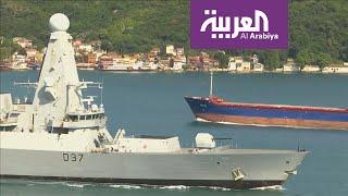 ماهو السر وارء رفع أكثر من 7000 سفينة علم بنما؟