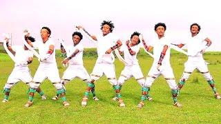 Sisay Feyisa - Yekenfer Wedaje (Ethiopian Music Video)