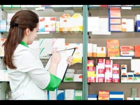 Daftar Merek Obat Ambeien Atau Wasir Ampuh Tersedia Di ...