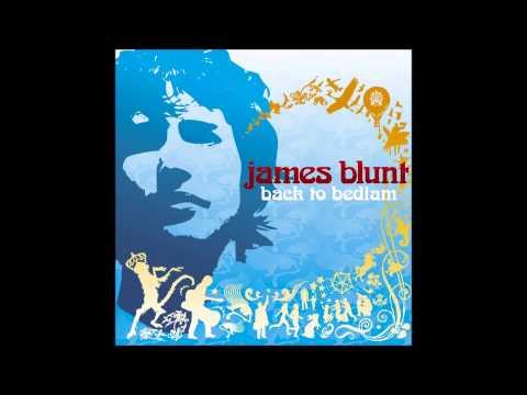 James Blunt - So long Jimmy