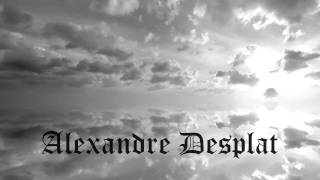 Alexandre Desplat - Canis Lupus [HD]