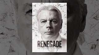 Renegade: Het levensverhaal van David Icke