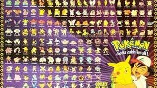 NOSTALGIA EN PRIMERA GENERACION - Pokemon Showdown