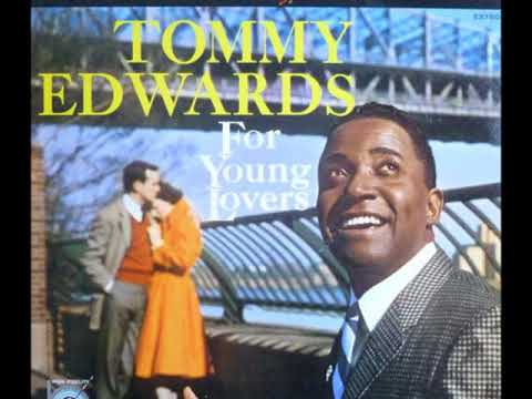 Tommy Edwards   Music, Maestro, Please 1959
