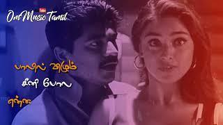 Thottu Thottu Pesum song | tamil whatsapp status | Ethirum Puthirum