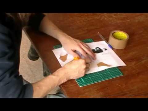 Hoe maak je een taartbodem