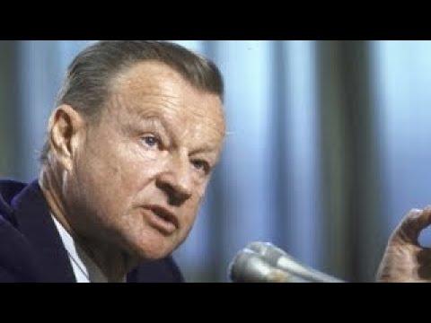 Zbigniew Brzezinski, Carters National Security Advisor, murdered for Kissingers 94th bir