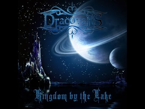 1 Hour Of Symphonic Metal / Epic Music - Kingdom By the Lake (Full Album)