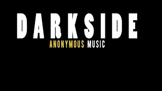 Alan Walker - Darkside (feat. Au/Ra and Tomine Harket) (DOWNLOAD) - (Anonymous Music)