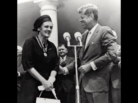 Remembering Dr. Frances Kelsey, Dr. Louis Sokoloff, Jack King