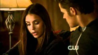 Vampire Diaries Season 2 Episode 15 - Recap