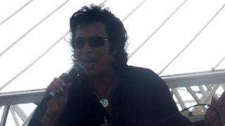 "Andy Kim  ""Baby How'd We Ever Get This Way"""