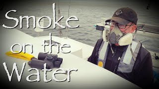 Sailing Towards CLEAN Air - Onboard Lifestyle ep.130