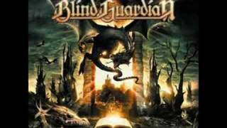 Blind Guardian - Otherland