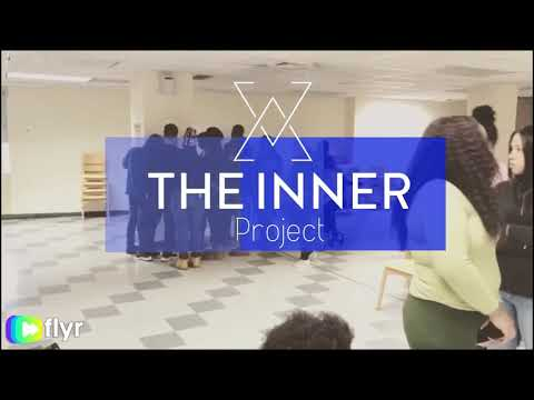 The Inner You Project 2018 Brownsville Academy high school