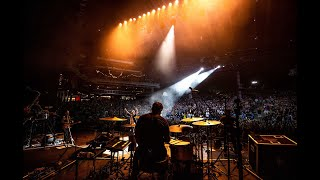 O.A.R. - Live From Merriweather [Official] Video (Full Show)